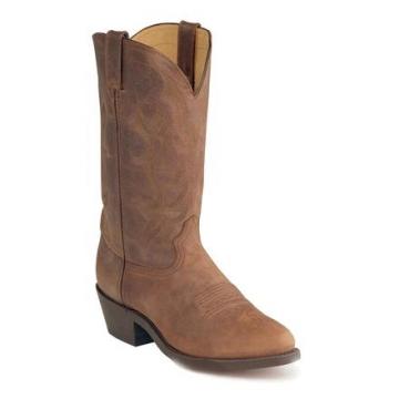 Cowboy Boots - 12