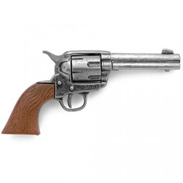 Guns - Miniature M1873 Single action