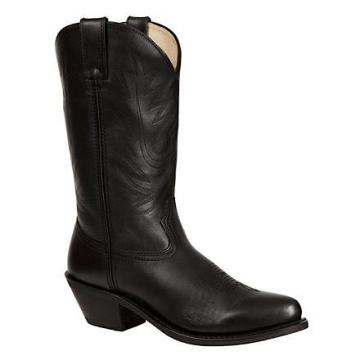 Cowboy Boot - 4100 11
