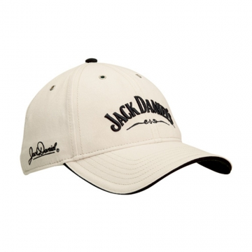 Accessories - JD Crème Cap