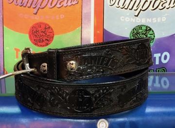 Belts - 1171 1.5