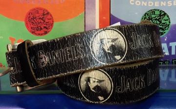 Belts - 1661 1.5