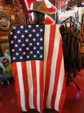 Flags- USA Flag